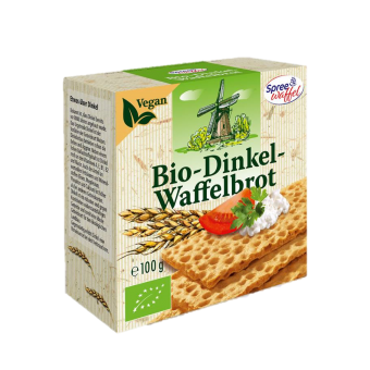 Bio Dinkel Waffelbrot_Neu